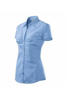Női ingek
