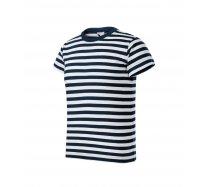 Gyerek tengerész póló